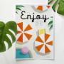 Affiche - Enjoy