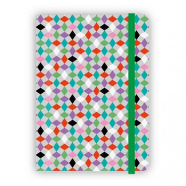 Carnet - Géométrie